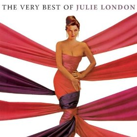 Julie London(The Days Of Wine And Roses)
