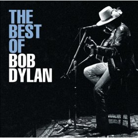 Bob Dylan(Blowin' In The Wind)