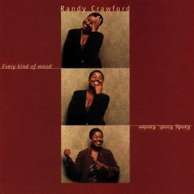 Randy Crawford(Almaz)