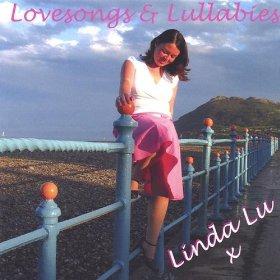 Linda Lu(Almaz)