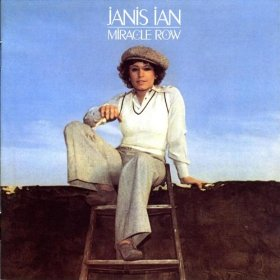 Janis Ian(Will You Dance)