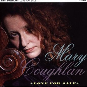 Mary Coughlan(Moon Over Bourbon Street)