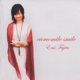 Emi Fujita(Smile)