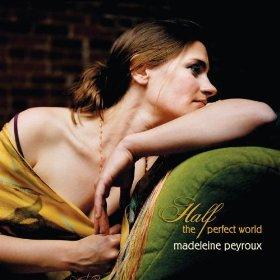 Madeleine Peyroux(Smile )