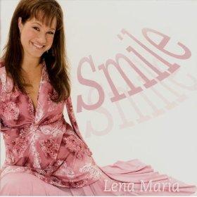 Lena Maria(Smile)
