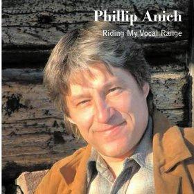 Phillip Anich(Rawhide)