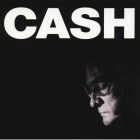 Johnny Cash(Desperado)
