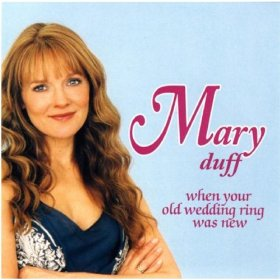 Mary Duff(In The Chapel In The Moonlight)