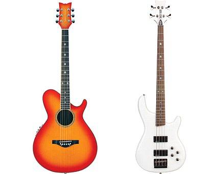 「デイジー・ロック・ギター」-2