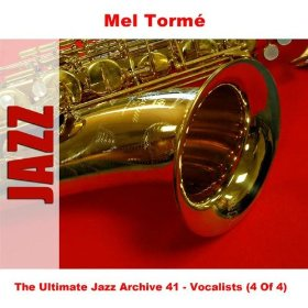 Mel Tormé(It Happened in Monterey)