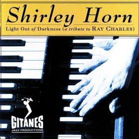 Shirley Horn(Hard Heart Hannah)