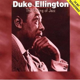 Duke Ellington(Jump For Joy)