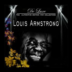 Louis Armstrong(The Gypsy)