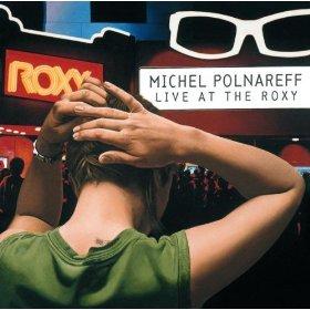 Michel Polnareff(Tout, Tout Pour Ma Cherie)