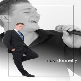 Nick Donnelly(That's Life)