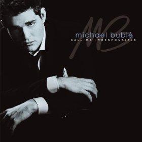 Michael Bublé(That's Life)