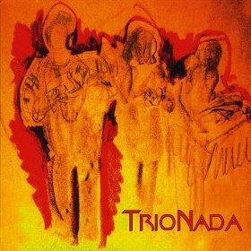 Trionada(Englishman in New York)