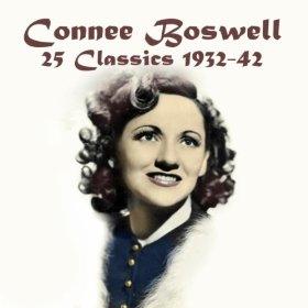 Connee Boswell(Amapola)