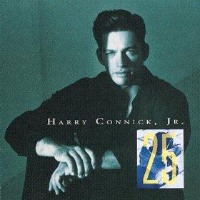 Harry Connick, Jr.(MUSIC, MAESTRO, PLEASE!)