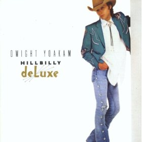Dwight Yoakam(I Want You To Want Me )
