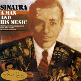 Frank Sinatra(Nancy (With The Laughing Face))