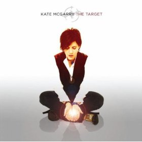 Kate McGarry(Nobody Else But Me)