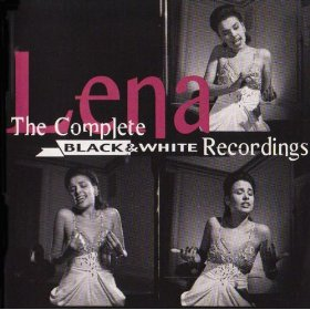 Lena Horne(Old Fashioned Love)