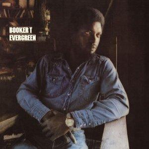 Booker T.Jones(Jamaica Song)