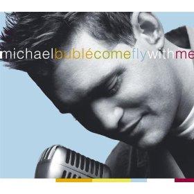 Michael Bublé(Nice 'N' Easy)