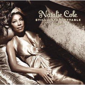 Natalie Cole(Nice 'N' Easy)