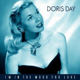 Doris Day(I Could Write A Book)