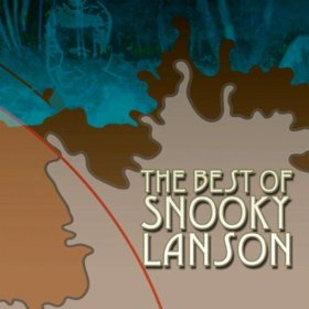 Snooky Lanson(Too Young )