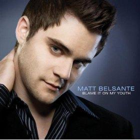 Matt Belsante(Beyond The Sea)