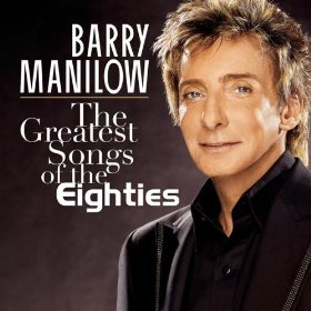 Barry Manilow(Hard to say I`m sorry)