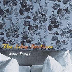The Isley Brothers(For The Love Of You)