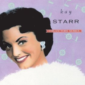 Kay Starr(If You Love Me (Really Love Me))