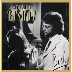Stephen Bishop(Looking For The Right One)