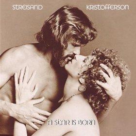 Barbra Streisand(Evergreen (Love Theme from A Star Is Born))
