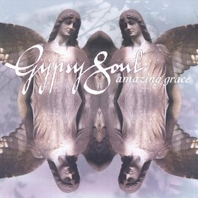 Gypsy Soul(Coventry Carol)