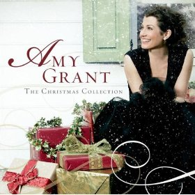 Amy Grant(Hark the Herald Angels Sing)