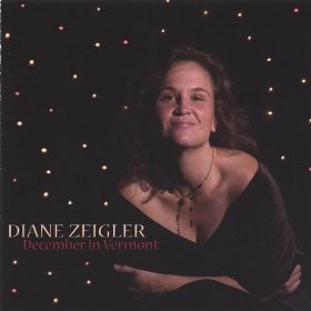 Diane Zeigler(Once in Royal Davids city)