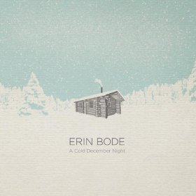 Erin Bode(The Holly and the Ivy)