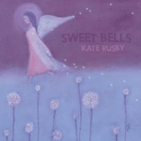 Kate Rusby(The Holly and the Ivy)