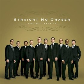 Straight No Chaser(The Twelve Days of Christmas)