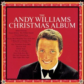 Andy Williams(The Twelve Days of Christmas)