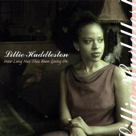 Lillie Huddleston(How Long Has This Been Going On?)