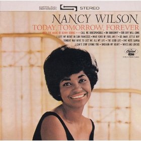 Nancy Wilson(Our Day Will Come)