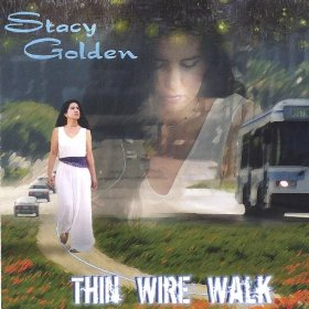 Stacy Golden(Our Day Will Come)