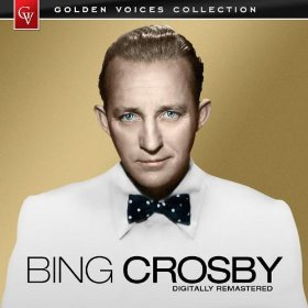 Bing Crosby(Pennies from Heaven)