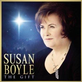 Susan Boyle(Auld Lang Syne )